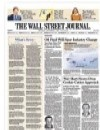 The Wall Street Journal epaper